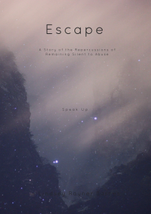 Escape Cover.png